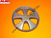 Fűnyírókerék dísztárcsa AL-KO Silver520 első