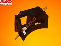 Fűkivető AL-KO 470BR / 520BR