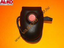Kapcsoló AL-KO Comfort 40E (463700)