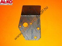 Karburátor tömítés AL-KO PRO 140 QSS / PRO 160 QSS