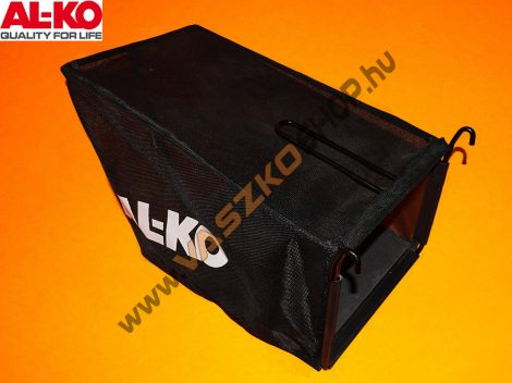 Fűgyüjtő AL-KO Easy 4.6 SP-S