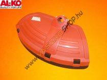 Damilfej védőburkolat AL-KO MS 4000/MS 4300