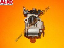 Karburátor AL-KO MS 4300