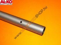 Hajtószár cső AL-KO MS 4300
