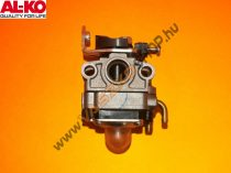 Karburátor AL-KO BC 250
