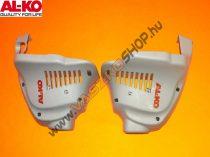 Motorburkolat AL-KO BC 410 / 4125