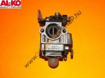 Karburátor AL-KO BC410/4125