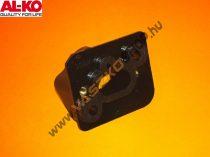 Karburátor közdarab AL-KO BC410/4125