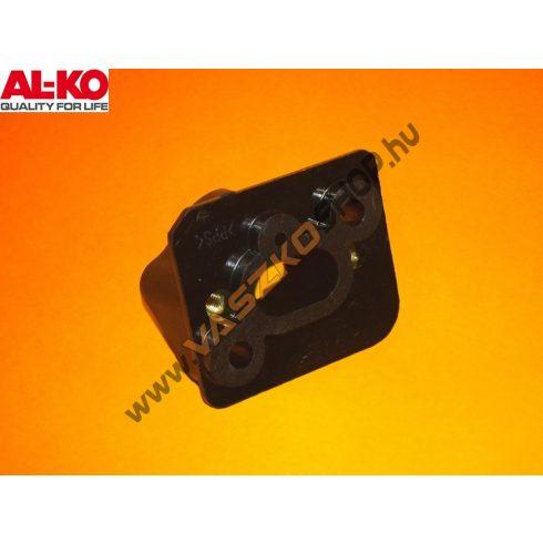 Karburátor közdarab AL-KO BC410,BC4125