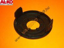 Damilfej zárófedél AL-KO TE450/TE600