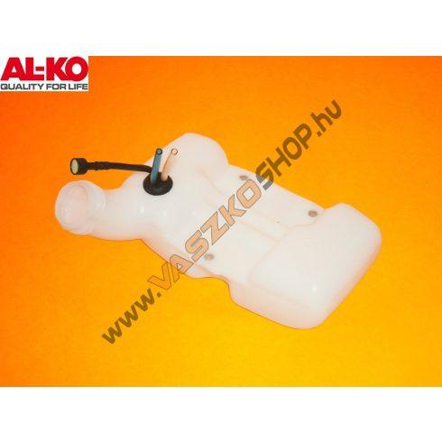 Üzemanyagtartály AL-KO BC 250 , FRS 251 , FRS 351