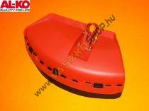 Damilfej védőburkolat AL-KO FRS 410/4125