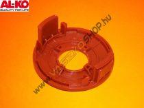 Damilfej zárófedél AL-KO GTE350 / GTE550