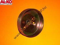 Kuplungharang AL-KO 4125/4535