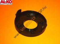 Damilfej zárófedél AL-KO TE300/TE350