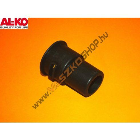 Rezgéscsillapító szilent AL-KO MS 4000 , MS 4300