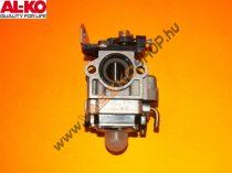 Karburátor AL-KO BC4535II
