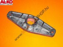 Késtartó AL-KO T750/T800/T1000