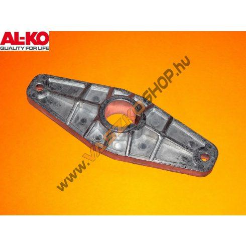 Késtartó AL-KO T750 , T800 , T1000