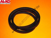 Késmeghajtó szíj AL-KO T750/ AL-KO T800/ AL-KO T850