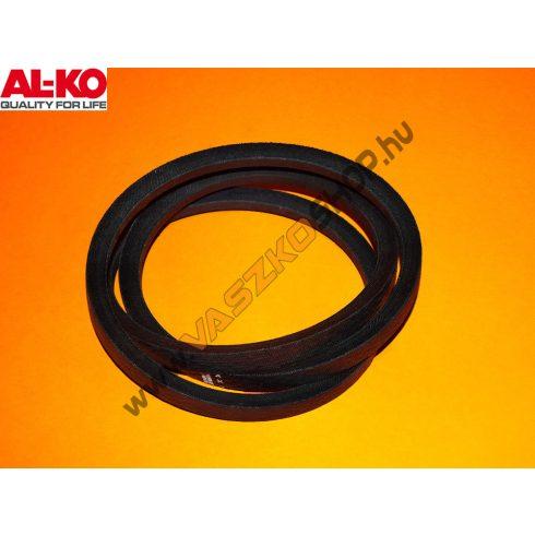 Késmeghajtó szíj AL-KO T750, AL-KO T800, AL-KO T850