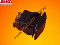 Mikrokapcsoló AL-KO T15-102 HDE