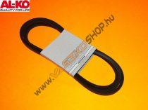 Menetszíj AL-KO T750/T850