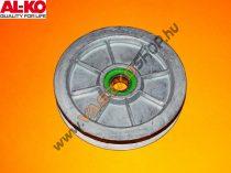 Menetszíj feszítőgörgő AL-KO T18-102 HD