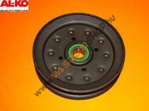 Ékszíjtárcsa AL-KO T20-102HDE