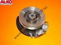 Ékszíjtárcsa Elektromos kuplung AL-KO T102HD