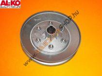 Ékszíjtárcsa AL-KO T750 / 850 (késhajtás)