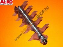 Gyepszellőztető késes henger AL-KO 36E Combi Care