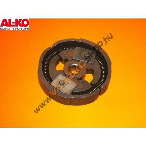 Kuplung AL-KO BK 35/35 AC310 , CS38