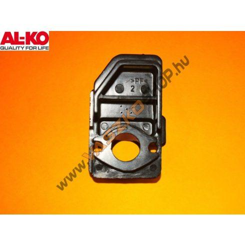 Karburátor szivócsonk AL-KO BKS 35/35 II