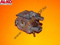 Karburátor AL-KO BKS 35/35II