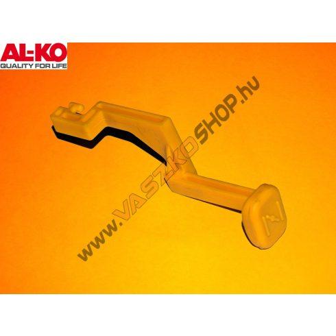 Szivatókar AL-KO BKS 35/35 AC310 , CS38