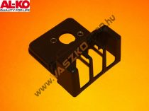 Levegőszűrő ház AL-KO BKS35/AC310/CS38