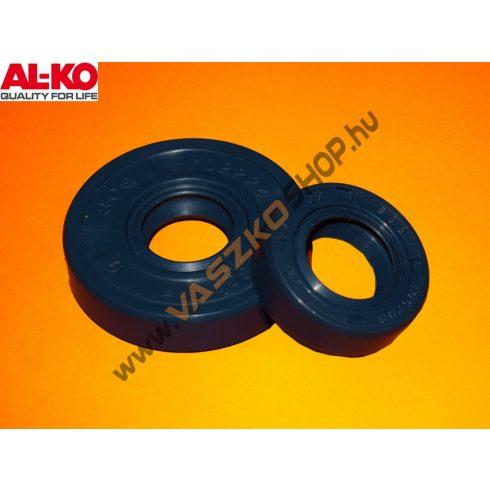 Főtengely szimering AL-KO BKS35/35 II , BKS4040