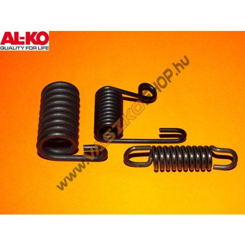 Rezgéscsillapító rugó készlet AL-KO BKS 35/35 II