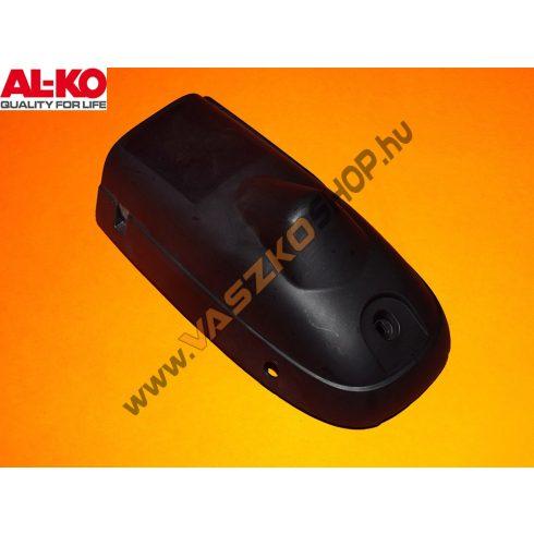 Levegőszürő burkolat AL-KO BKS 35/35 II