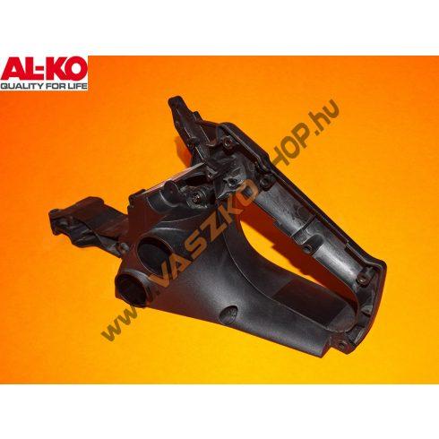 Burkolat markolat AL-KO BKS 35/35 II (üzemanyag + olajtartály nélkül)