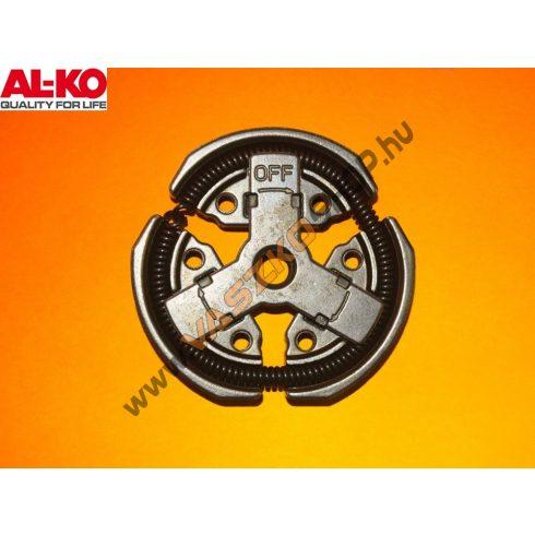 Kuplung AL-KO BKS 35/35 II