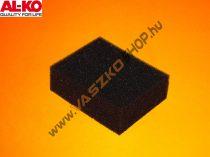 Levegőszűrő AL-KO KB/BKS/AC310/CS38