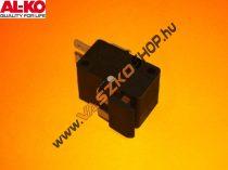 Kapcsoló AL-KO HT440 / HT 550