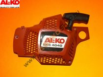 Berántó AL-KO BKS 3835 / BKS 4040