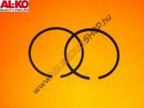 Dugattyúgyűrű AL-KO 35/35II (Ø38mm)
