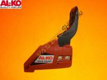 Fékburkolat AL-KO BKS 4040
