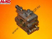 Karburátor AL-KO BKS 4040