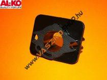Karburátor közdarab AL-KO BKS 4040