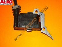 Gyújtótekercs AL-KO BKS 3835 / BKS 4040